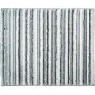 Linea - Bidetmat - 50x60cm - Grey