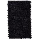 Aquanova badmat ROCCA Kleur zwart (afm.70x120cm)