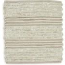 Heckett & Lane - Solange - Bidetmat - 60x60 cm - Natural