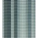 1x Friedola Universele Mat Spectra Light Grey| 200x65cm | Badmat Badkamermat Douchemat | Blauw