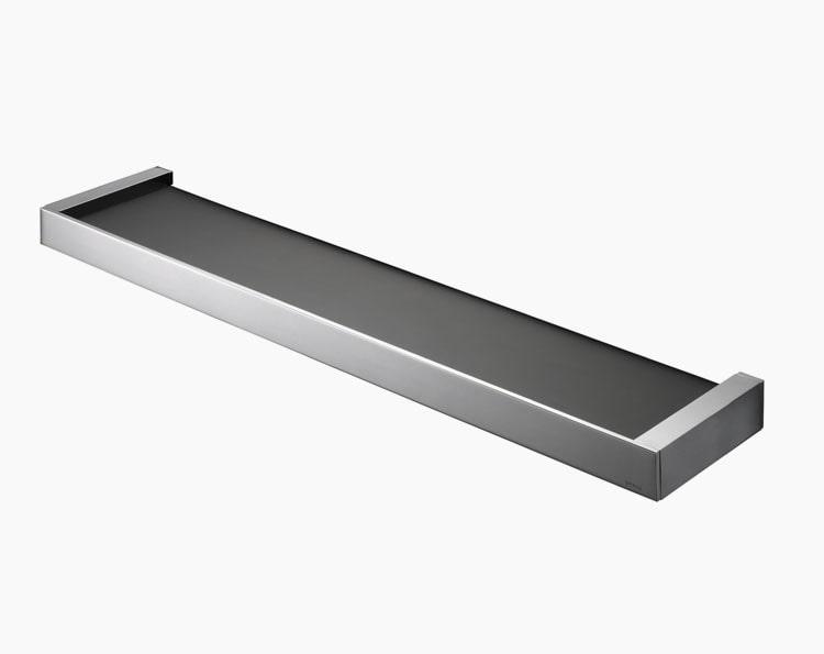 Badkamer Accessoires Vipp : Bol vipp toilet rol houder